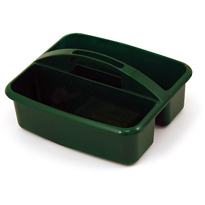 Image for Forest Master Gardener Tool Caddy from StoreName