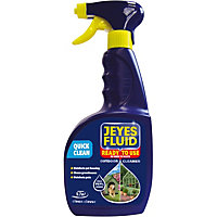 Jeyes Fluid Ready to Use Spray - 750ml