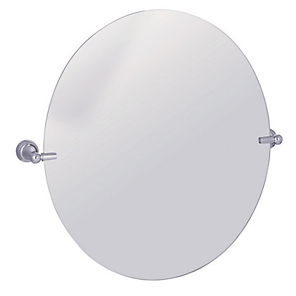 Image for Mondella Maestro Mirror from StoreName