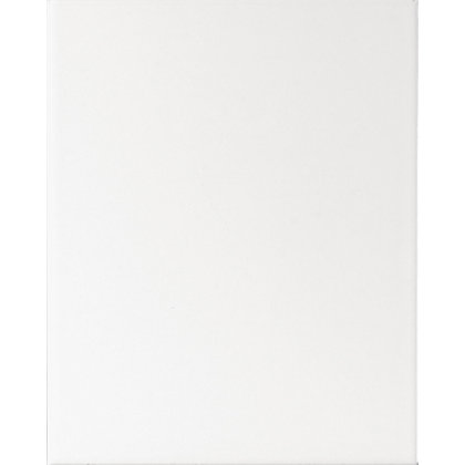 Image for Plain Flat Wall Tiles - White - 200 x 250mm - 20 pack from StoreName