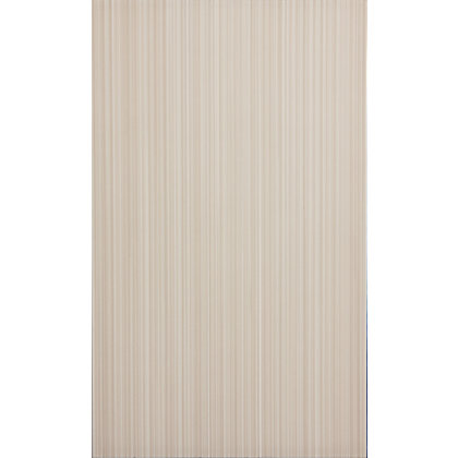 Image for Linea Beige Wall Tiles - 398 x 248mm - 10 pack from StoreName
