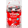 YOYO Self Extending & Retracting Garden Hose -  30m