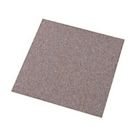 Value Carpet Tile Beige - 50 x 50cm