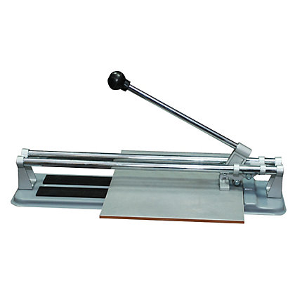 Image for Vitrex  330mm Tile Cutter from StoreName