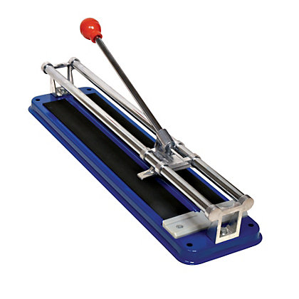 Image for Vitrex Tile Cutter - 400mm from StoreName