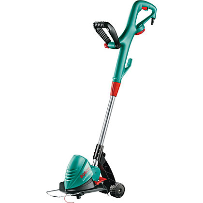 Image for Bosch ART 30 Combitrim Electric Grass Trimmer from StoreName