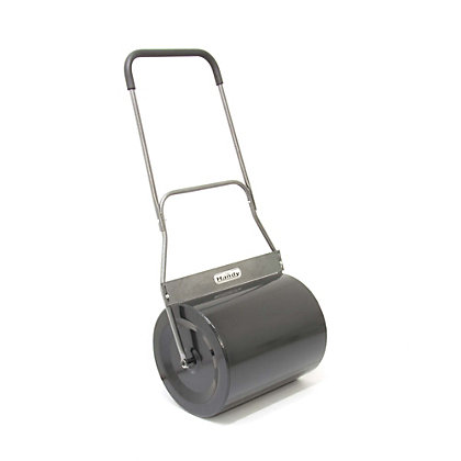 Image for Handy Hand Garden Roller from StoreName