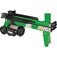 The Handy 6 Ton Splitting Force Shredder - 2200W