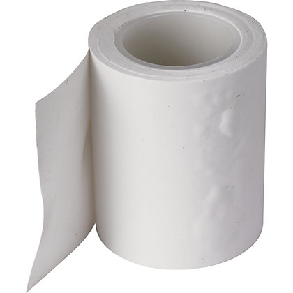 Image for Duct Sealing Tape from StoreName