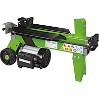 The Handy 4 Ton Log Splitter - 1500W