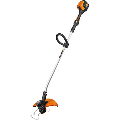 Image for Worx WG168E 40V Li-Ion Grass Trimmer from StoreName