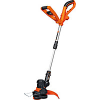 Worx WG118E 550W Grass Trimmer