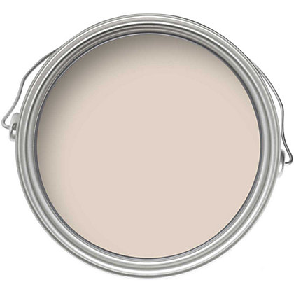 Image for Dulux Natural Hessian - Matt Emulsion Paint - 5L from StoreName