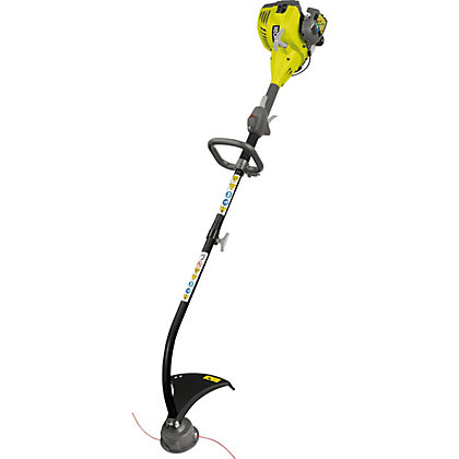 Image for Ryobi RLT26CDS 26cc Grass LineTrimmer from StoreName
