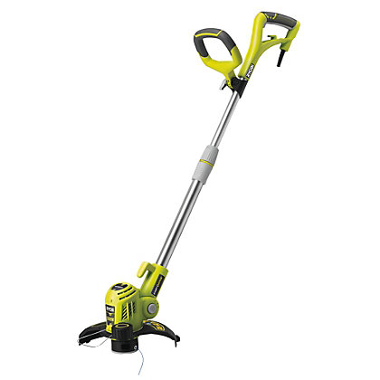 Image for Ryobi RLT5027 Grass Trimmer - 500W from StoreName