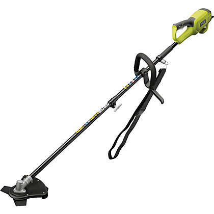 Image for Ryobi RBC1020 1000W Brush Cutter from StoreName