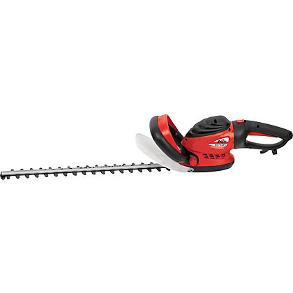 Image for Grizzly Hedge Trimmer - 710W from StoreName