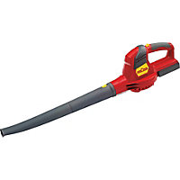 Wolf BA700 Li-ion Power Leaf Blower - 18V/1.5Ah