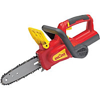 Wolf CSA700 Li-Ion Chainsaw - 18V