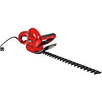 HT61E 61cm Electric Hedge Trimmer - 600W