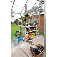 Rowlinson Potting Station - 3ft 4in x 1ft 9in