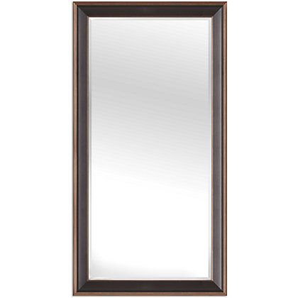 heritage wall mirror at homebase be inspired and make. Black Bedroom Furniture Sets. Home Design Ideas