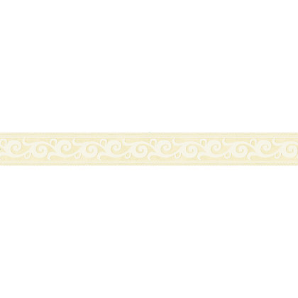 Image for Fine Decor Lucienne Border from StoreName