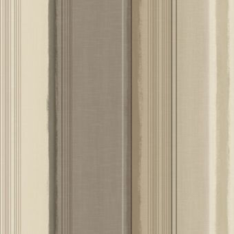 Taupe wallpaper for Wallpaper homebase