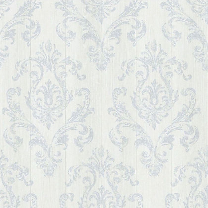 Gran Deco Scandinavia Wallpaper Duck Egg 267147 likewise Grafis Tribal as well Bathrooms moreover Gothic Victorian House moreover How To Make A Modern Diy Geometric L shade. on vintage bathroom decorating ideas