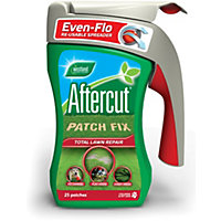 Aftercut Patch Fix Even-Flo Spreader