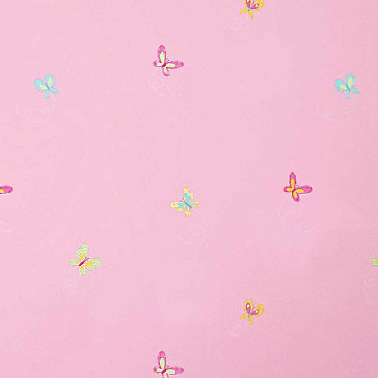 Image for Fine Decor Ditsy Butterfly Wallpaper from StoreName