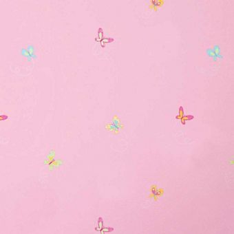 Beautiful washable wallpaper - Butterfly wallpaper homebase ...