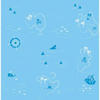 Blue washable wallpaper - Butterfly wallpaper homebase ...