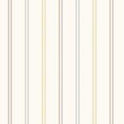 Image for Fine Decor Stripe Wallpaper - Neutral from StoreName