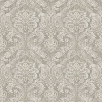 Elegant wallpaper for Wallpaper homebase