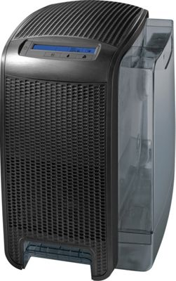 Honeywell Vita 2 in 1 Humidifier and Air Purifier.