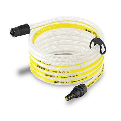 Image for Karcher Suction Hose and Filter from StoreName