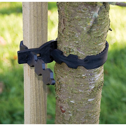 Image for Tree Tie - 60cm from StoreName