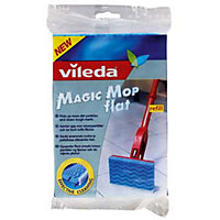 Magic Mop Flat Refill