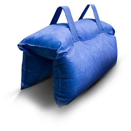 Image for Expanding Hydro Sack Sandbag - 2 Pack from StoreName