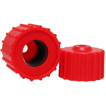 Image for 15mm Pipe Cleaning Brush from StoreName