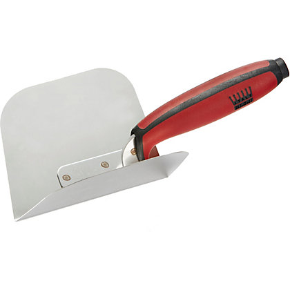 Image for Ragni Internal Trowel from StoreName