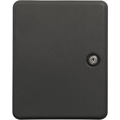 Image for Master Lock 7103EURD 24 key storage box from StoreName