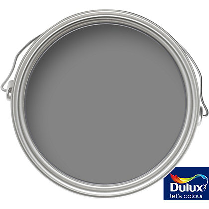 Image for Dulux Urban Obsession - Quick Dry Gloss - 750ml from StoreName