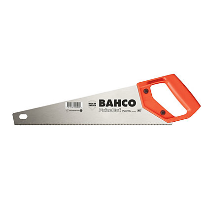 Image for Bahco 14in Prizecut Toolbox Saw from StoreName
