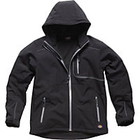 Dickies Melbourn Jacket - Black M