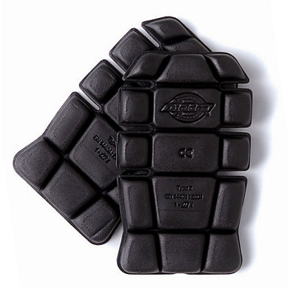 Image for Dickies Knee Pads from StoreName