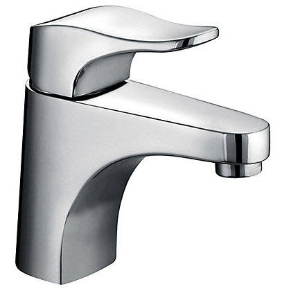 Image for Bristan Desire Eco Click Mono Basin Mixer Tap from StoreName