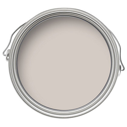 Image for Dulux Authentic Origins Matt Paint - Perfect Oyster - 5L from StoreName