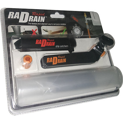 Image for Rapid Radrian - Radiator Removal Tool from StoreName